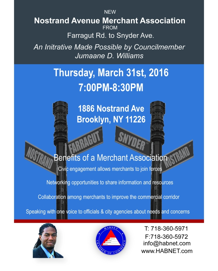 New Nostrand AveFlyer2-2-16 .jpg